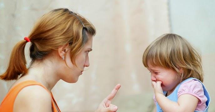 Sinh trắc dấu vân tay và vấn đề giáo dục trẻ