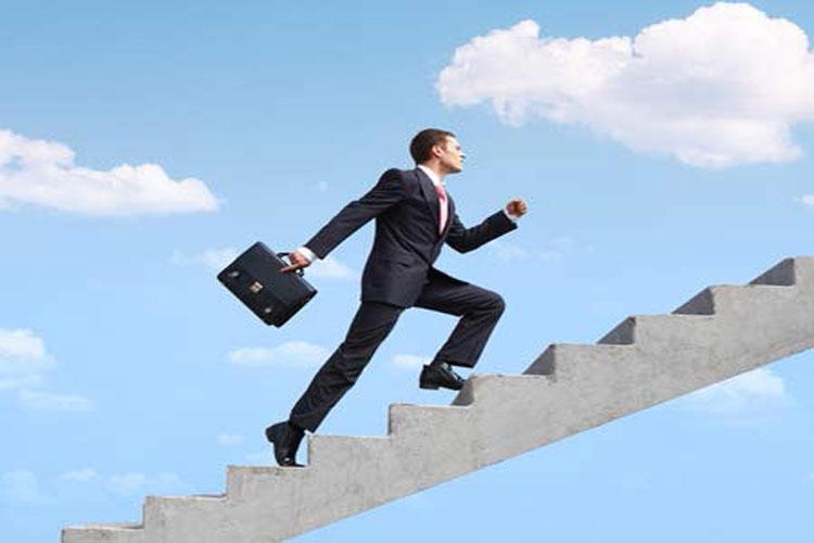 7 Bước giúp bạn xác đinh được con đường đến thành công!