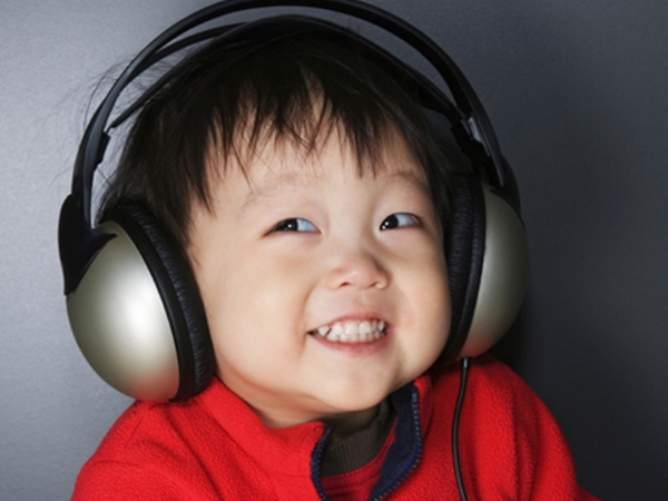 Thông minh âm nhạc là gì