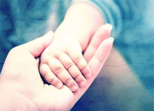 sinh trắc học dấu vân tay